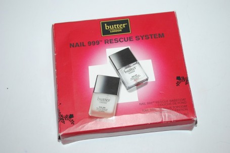 butter-london-nail-999-rescue-system-review