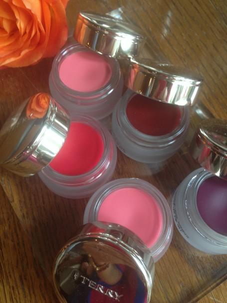 by-terry-rose-de-baume-nutri-couleur-review