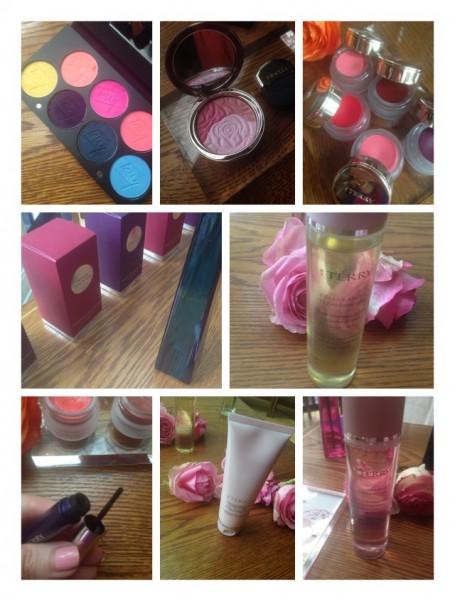 by-terry-rose-de-baume-nutri-couleur-review-photo