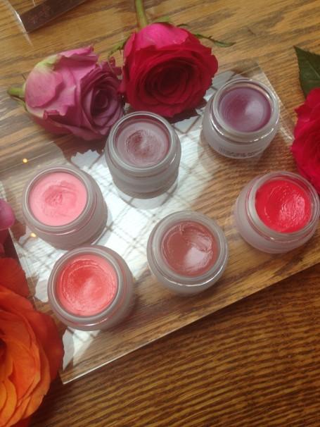 by-terry-rose-de-baume-nutri-couleur-shades