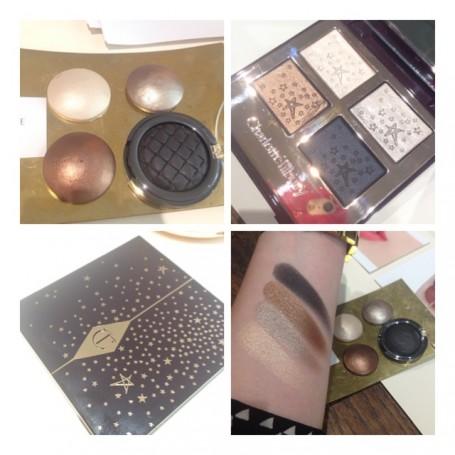 charlotte-tilbury-supermodel-makeup-collection-palette-fallen-angel-review