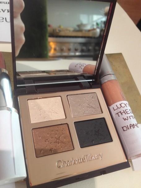 charlotte-tilbury-supermodel-makeup-collection-palette-lipstick-lip-lustre-review
