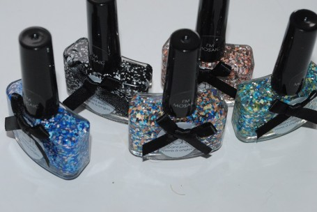 ciate-mosaic-collection-review-photo