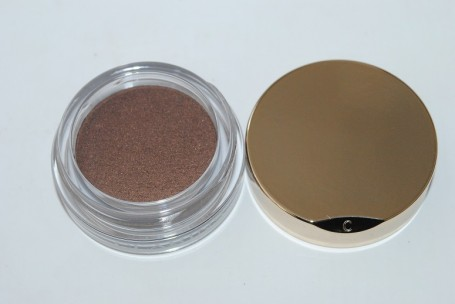clarins-ombre-matte-cream-to-powder-eyeshadow-pots-review