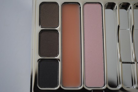 clarins-perfect-brows-palette-review-2