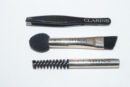 clarins-perfect-brows-palette-tools