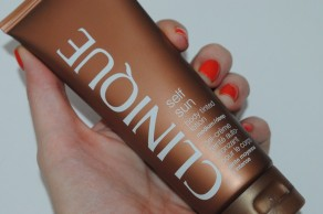 clinique-self-sun-body-tinted-lotion-review