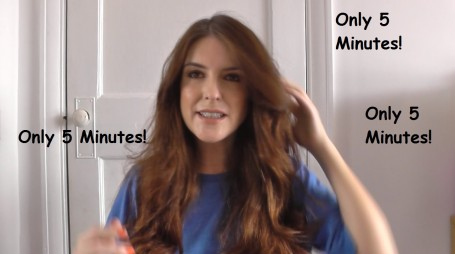 curly-hair-under-5-minutes-tutorial