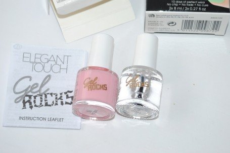 elegant-touch-gel-rocks-review-just-say-yes