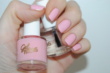 elegant-touch-gel-rocks-review-just-say-yes-swatch
