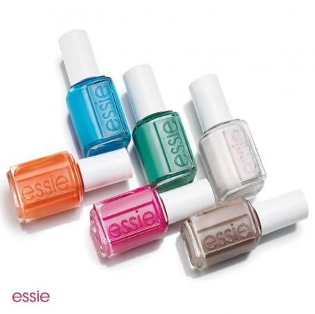 essie-summer-2014-collection-review