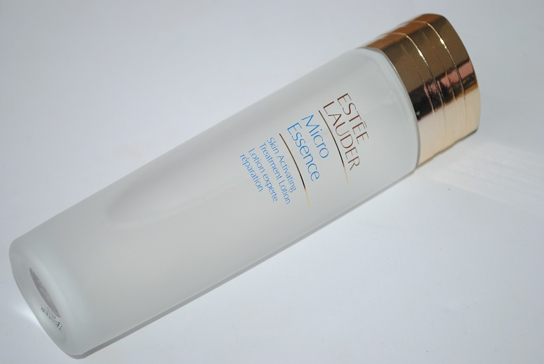 Micro Essence Skin Activating Treatment Lotion by Estée Lauder #20