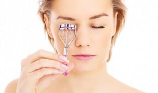 Our Top 5 Best Kept Beauty Secrets!