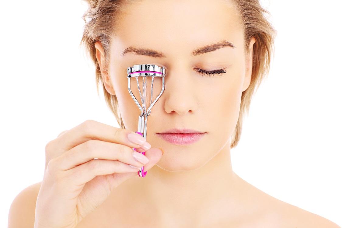 Our Top 5 Best Kept Beauty Secrets! - Really Ree
