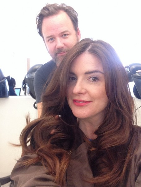 haircut-tips-long-hair