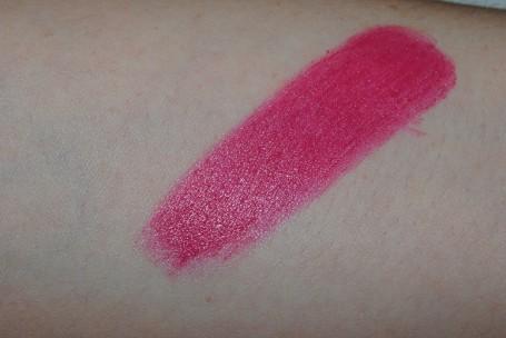 illamasqua-glamore-lipstick-glissade-swatch