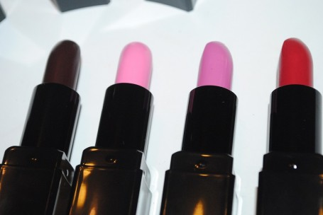 illamasqua-glamore-lipstick-new-shades-july-2014-swatches