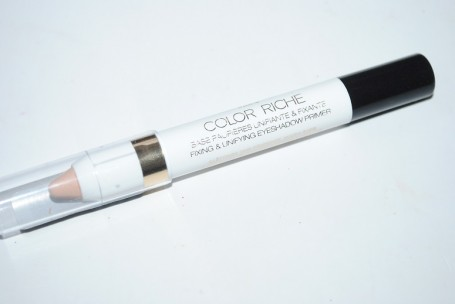 l'oreal-color-riche-eyeshadow-primer-pencil-review