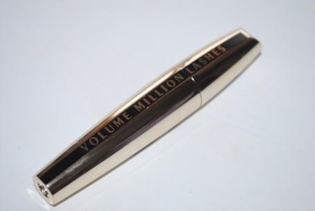 l'oreal-volume-million-lashes-mascara-review