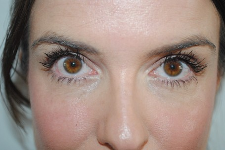 l'oreal-volume-million-lashes-mascara-review-after