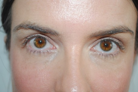 l'oreal-volume-million-lashes-mascara-review-before