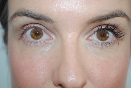 l'oreal-volume-million-lashes-mascara-review-before-after