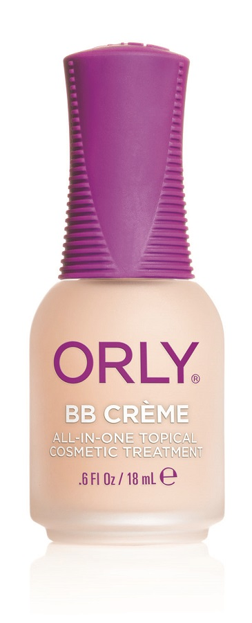orly-bb-creme-nails