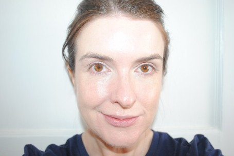 pixi-h2o-skin-tint-tinted-face-gel-review-after