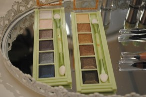 pixi-mesmerizing-mineral-palette-silver-sky-rich-gold