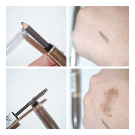 revlon-brow-fantasy-review-dark-brown-swatch