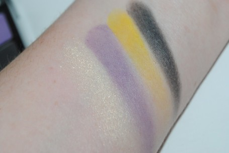 revlon-rio-rush-eye-palette-exotic-swatch