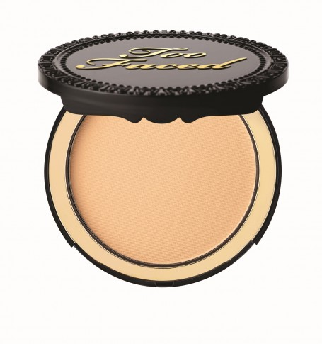 too-faced-fall-autumn-2014-cocoa-matte-foundation