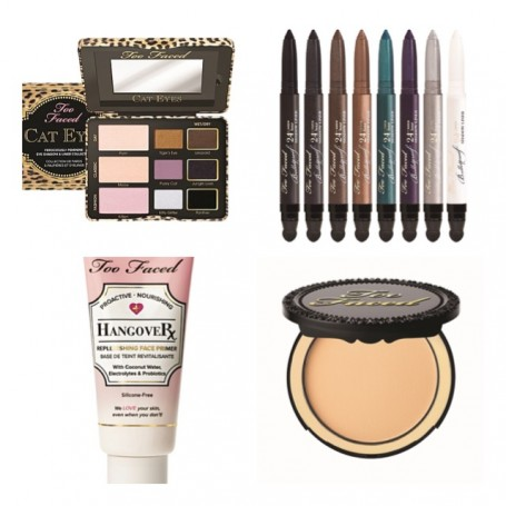 too-faced-fall-autumn-2014-collection-uk