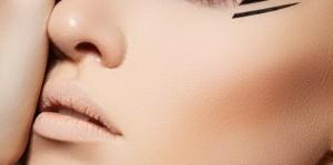 5-worst-eyeliner-mistakes-2