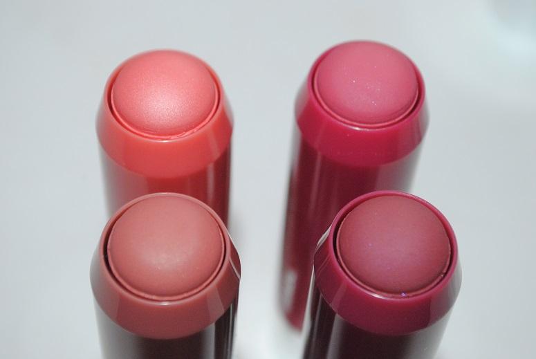Clinique-Chubby-Stick-Cheek-Colour-Balm-review-4