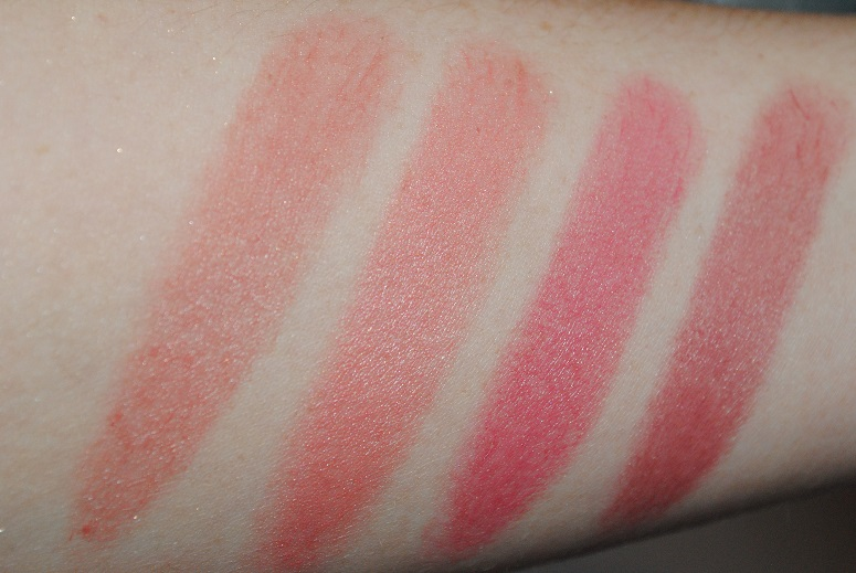 Chubby Stick Cheek Colour Balm by Clinique #6