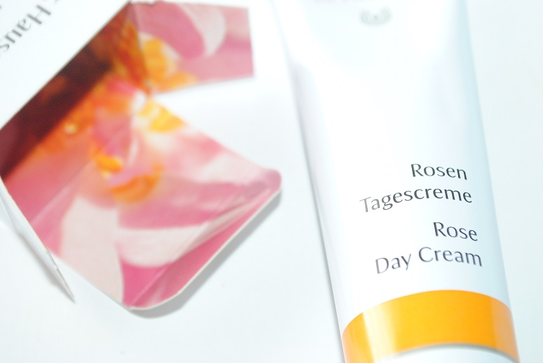 Dr-Hauschka-NEW-Rose-Day-Cream-review-2