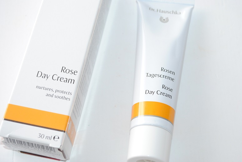 Dr-Hauschka-NEW-Rose-Day-Cream-review