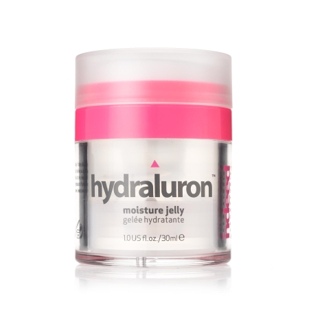 Hydraluron-Moisture-Jelly-review