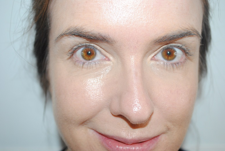 Marcelle-BB-Roll-On-Concealer-review-after