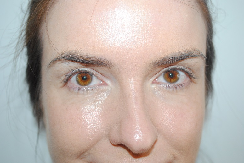 Marcelle-BB-Roll-On-Concealer-review-before