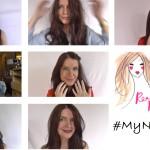 #MyNo7Feeling – Look 7 & Video Round Up