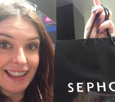 Sephora-Haul-Giveaway-News