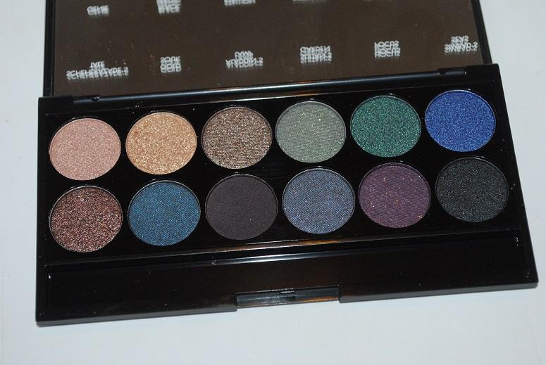 Sleek-Arabian-Nights-I-Divine-Eye-Shadow-Palette-shades