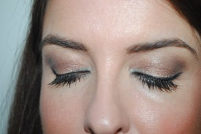 Sleek-Arabian-Nights-review-eye-look-swatch