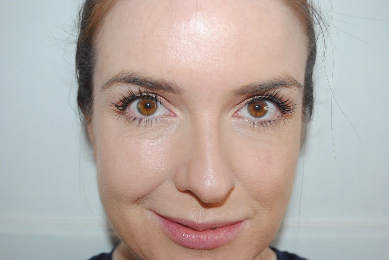 YSL-Touche-Eclat-Rose-Gold-after-photo