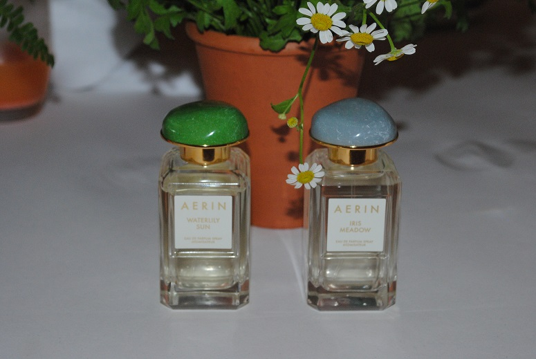 aerin-fall-2014-review-fragrance-waterlily-sun-iris-meadow