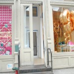 Birchbox Store New York – Beauty Shopping Heaven