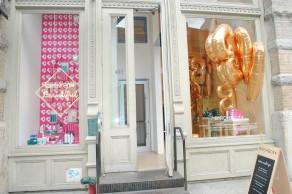 birchbox-store-new-york