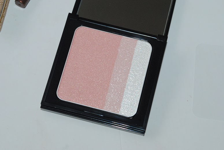 bobbi-brown-surf-and-sand-brightening-blush-pink-review